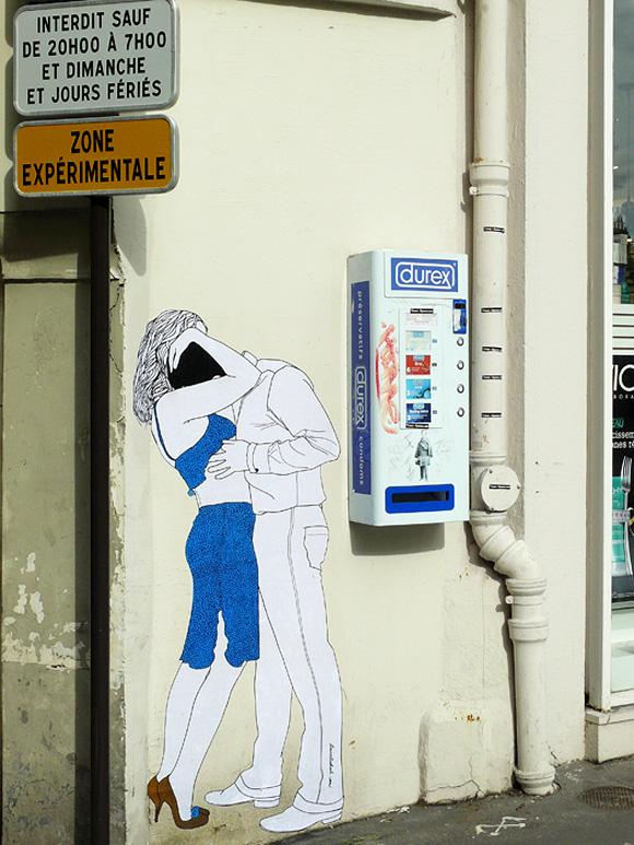 Street-Art-by-Claire-Streetart_1.jpg